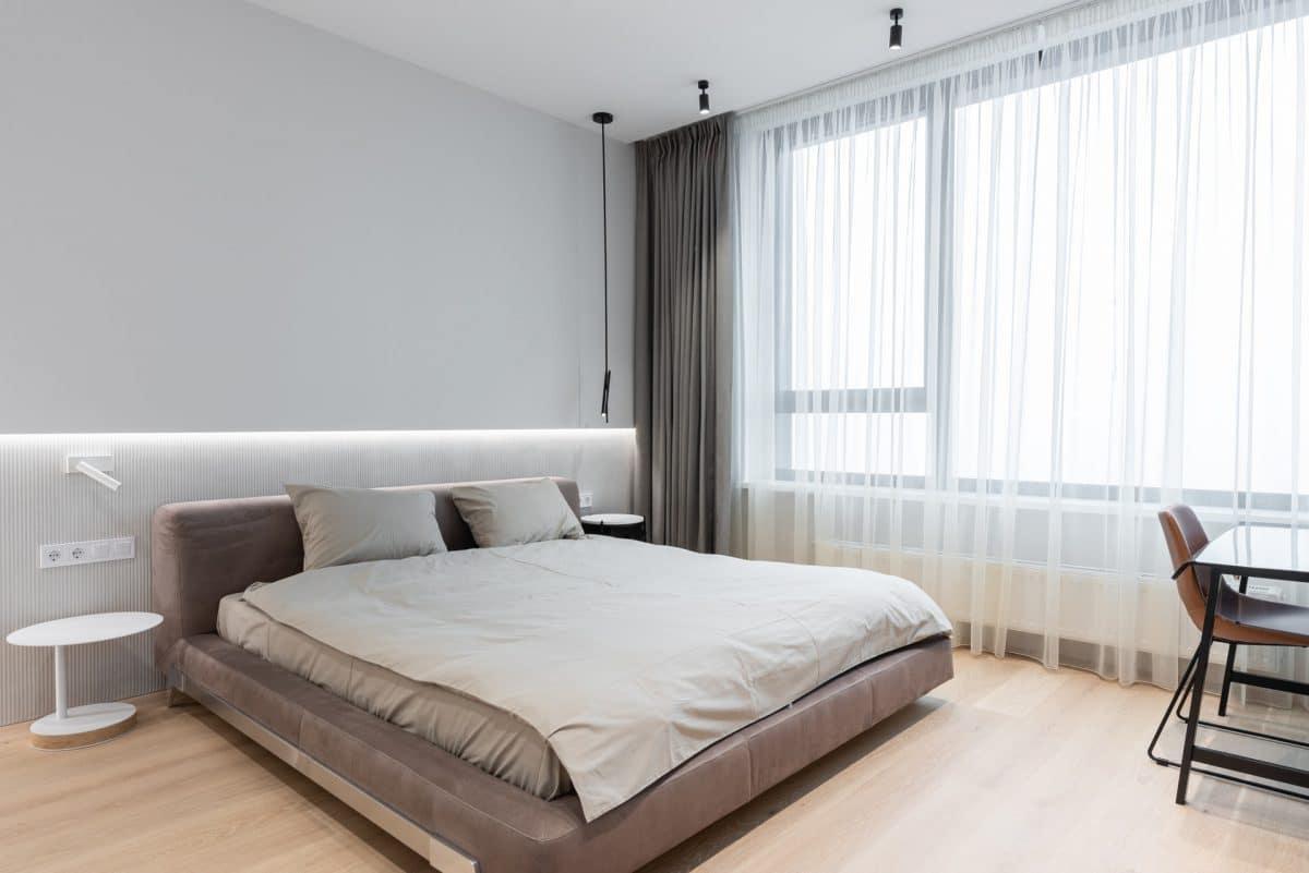 Met deze 4 tips boek je een goedkope hotelovernachting!